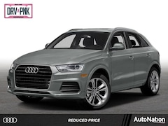 New PreOwned Audi Models In Bellevue Audi Bellevue - All white audi