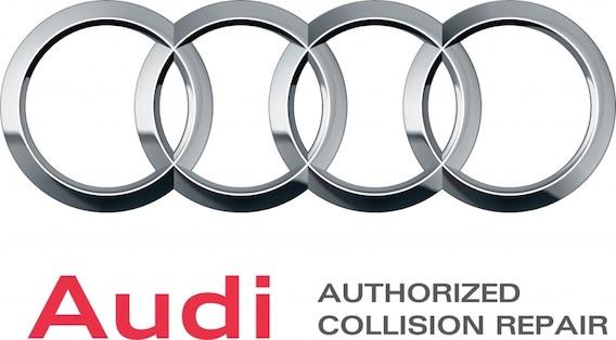 Auto Body Repair Shop Collision Center In Bellevue Wa