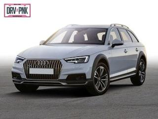 2018 Audi A4 allroad 2.0T Tech Premium Wagon
