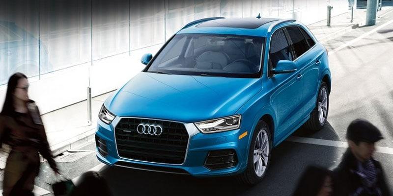 Audi Q For Sale Orlando Audi South Orlando - Audi south orlando