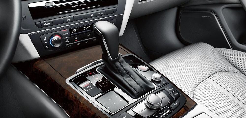2018 Audi A6 For Sale In Las Vegas Nv Audi Las Vegas
