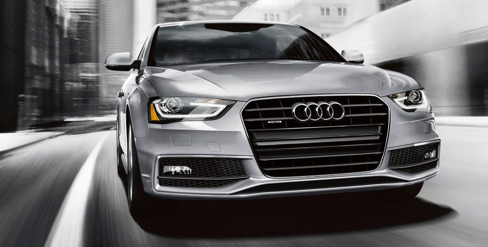 Used Audi A For Sale In Phoenix AutoNation USA Phoenix - Audi phoenix