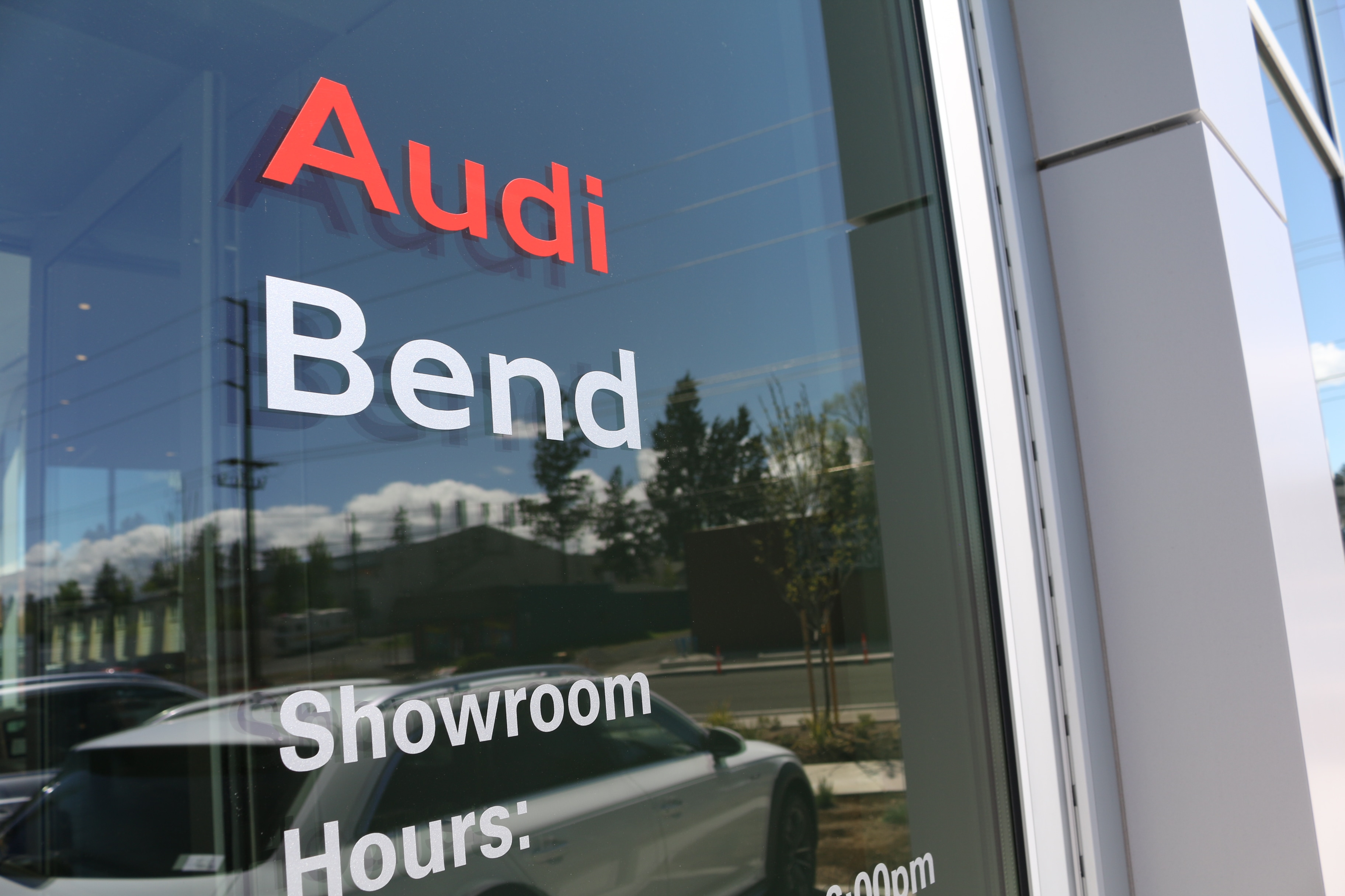 dealer htm plano audi about dealership