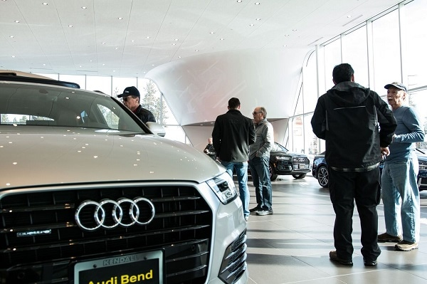audi-used-car-specials-in-bend-oregon