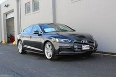 2015 Audi S5 3.0T Premium Plus Quattro Coupe