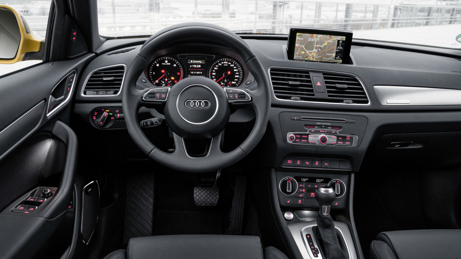 would you like more information about the all new 2018 audi q3 and all the ways that it outshines the 2018 mercedes gla 250 check out our website or come