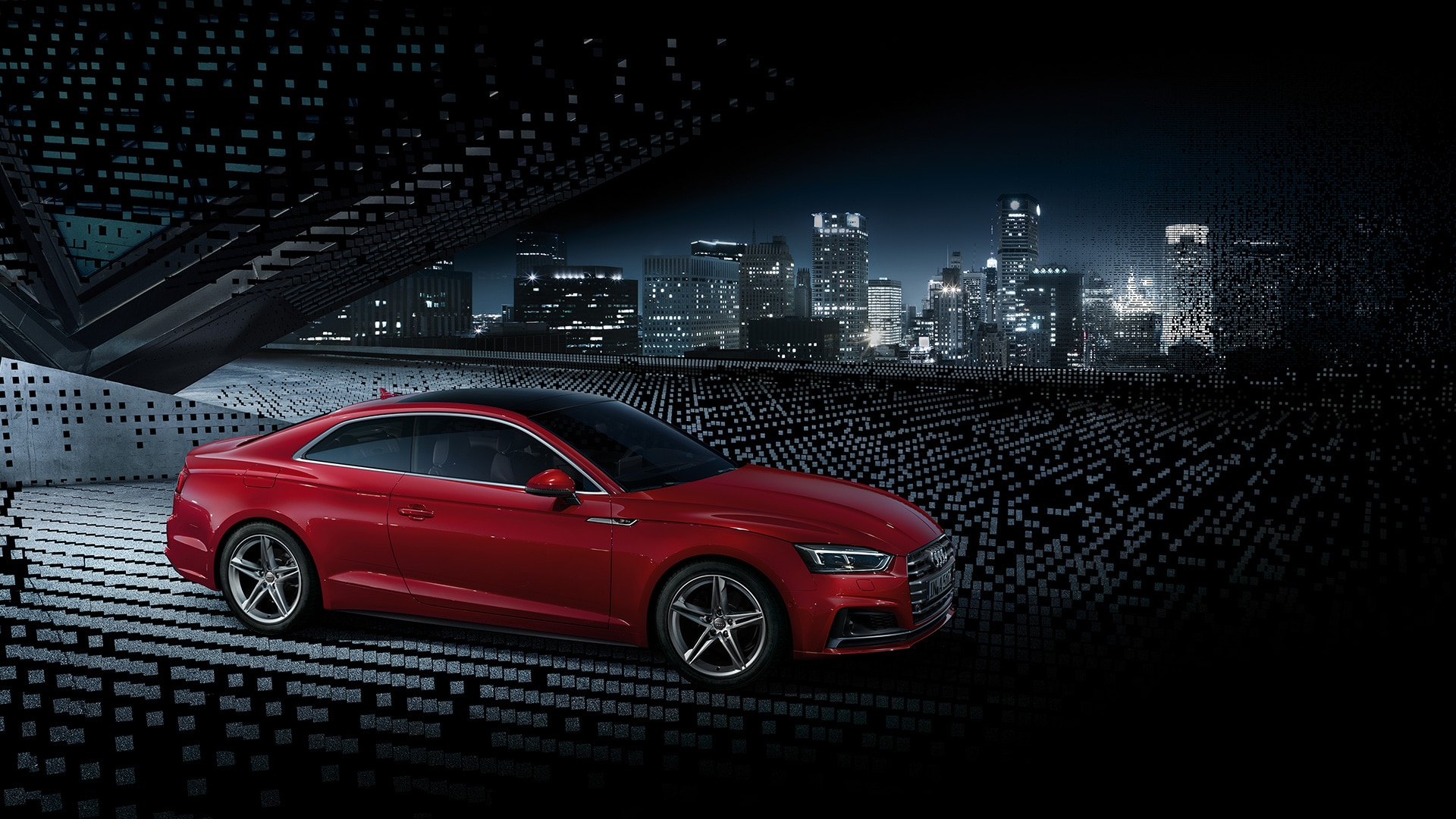 audi wallpaper coupe lease photo for interior specs price prices