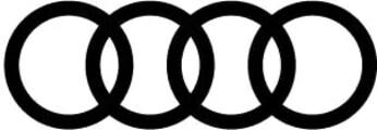Audi Lauzon Laval