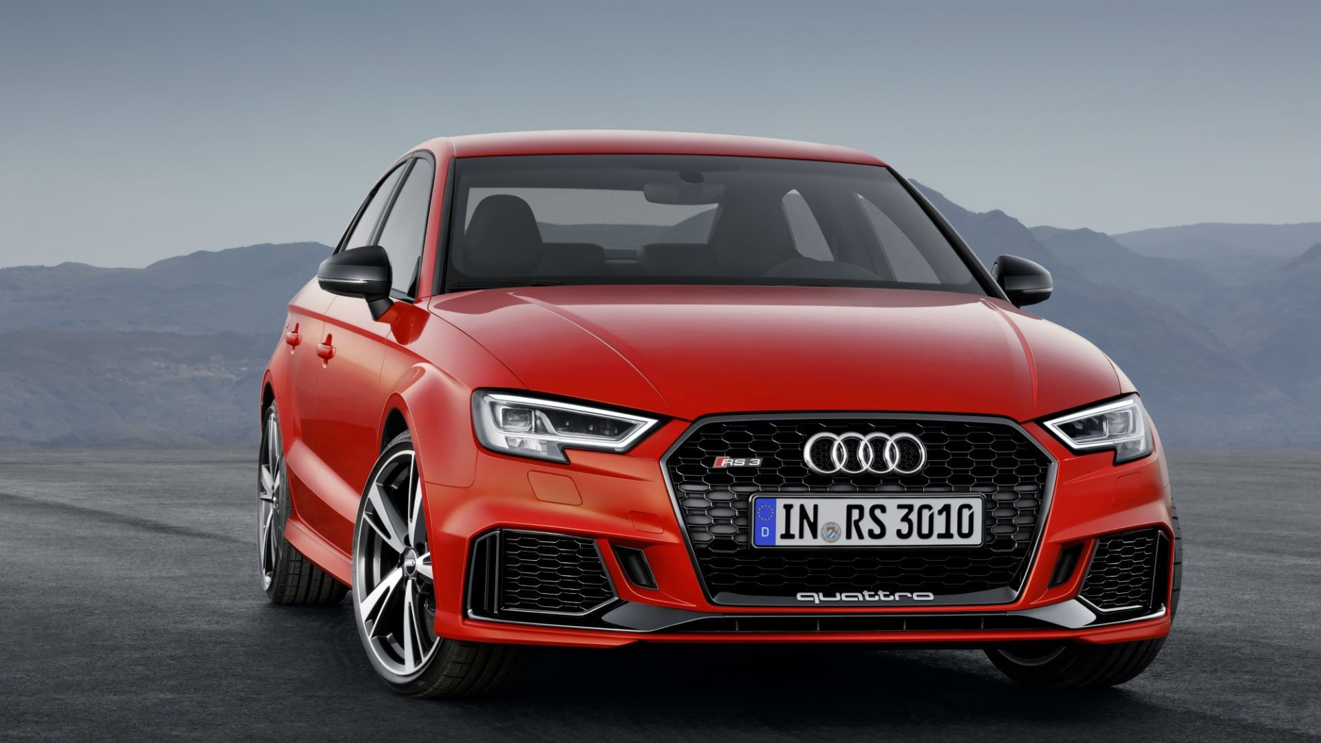 on in midtown vehicles update audi for event offers htm header sale toronto into spring