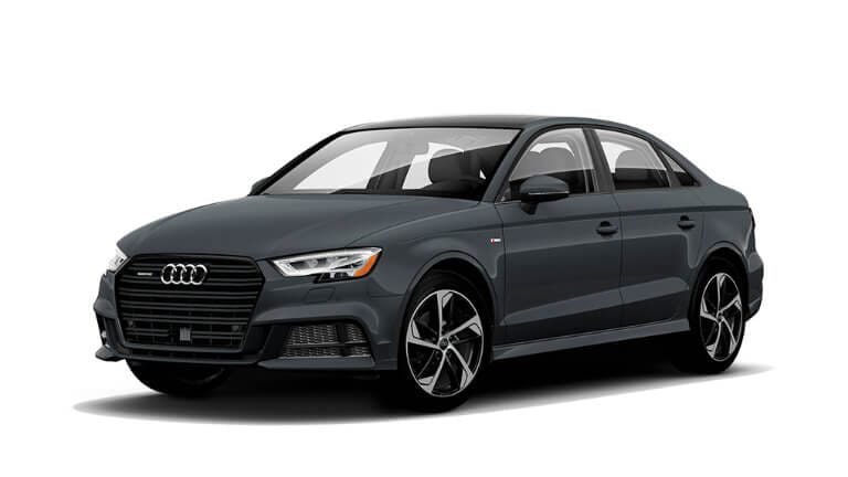 audi a3 lease finance deals normal il 329 mo for 36 mos apr. Black Bedroom Furniture Sets. Home Design Ideas