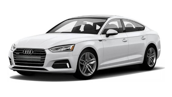 Audi A5 Lease Finance Deals Normal Il 389 Mo For 36 Mos 1 99 Apr