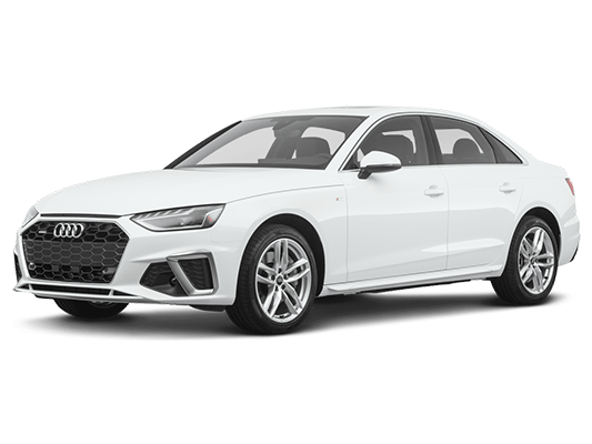 2021 Audi A4 lease deals at Audi Boise dealership near Meridian