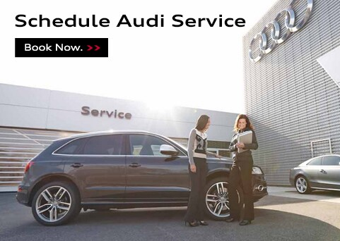 audi boise  luxury car dealer  cars  sale  nampa