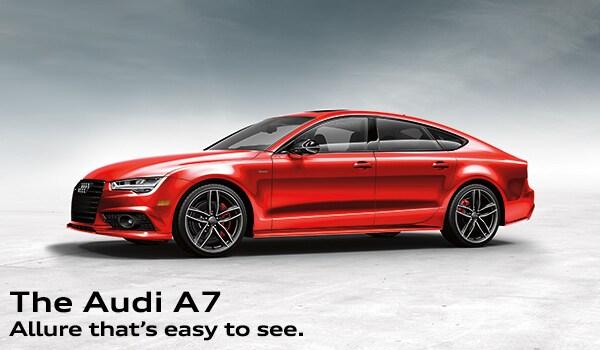 Audi Boise Vehicles For Sale In Boise ID - A7 audi