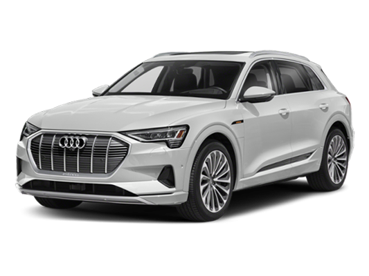 2021 Audi e-tron lease deals at Audi Boise dealership near Meridian