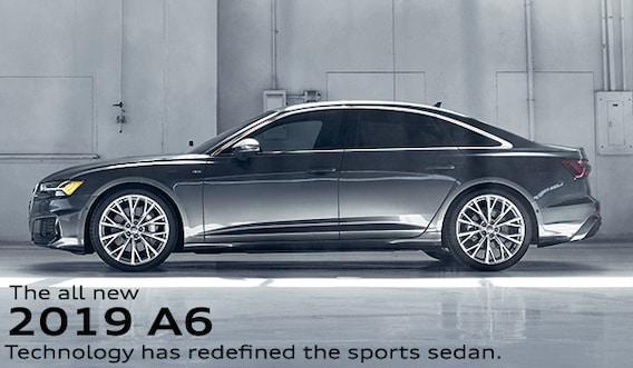 Audi Lease Deals >> New Audi Lease Specials In Boise Audi Boise Boise Id
