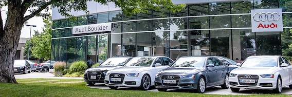 Audi Flatirons Vehicles For Sale In Broomfield CO - Audi boulder