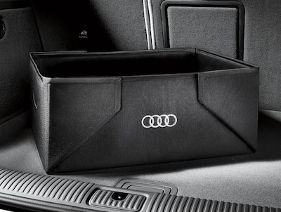 Audi Collection Items
