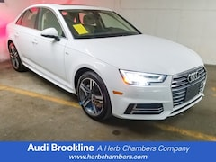 Audi Brookline New For Sale In Brookline MA - Audi loaner car