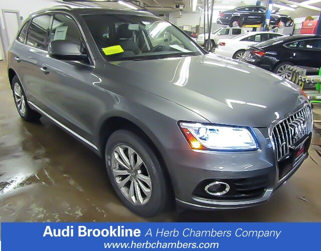 in new at plus sale wagon dealers htm allroad audi for premium hyannis ma