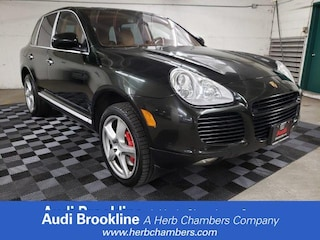 Herb Chambers Porsche >> Pre Owned Inventory Herb Chambers Porsche Dealerships