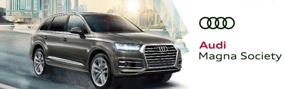 sportback best carrol reviews ma main type avenue ed carroll photos s the car dealers in audi cars auto id