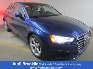 MercedesBenz Of Boston Vehicles For Sale In Somerville MA - Audi brookline