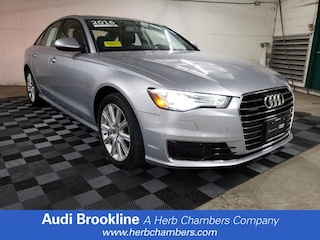 Herb Chambers Audi >> Certified Inventory Herb Chambers Audi Dealerships