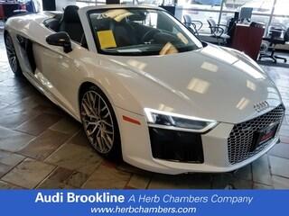 Cars For Sale Boston MA Area Herb Chambers Honda Dealerships - Herb chambers audi