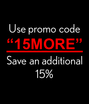 New Balance Promo Code 2020 Audi Brooklyn | Audi Car Service Specials for Drivers in New York