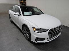 2019 Audi A6 3.0T Premium Sedan Brooklyn, NY