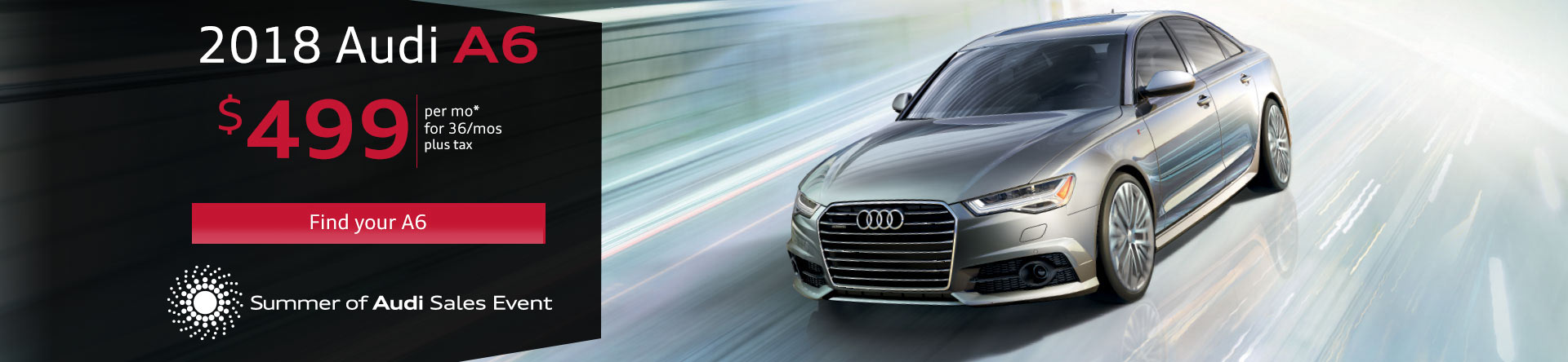 Audi A6 Lease Specials Audi Brooklyn Brooklyn Ny 11220