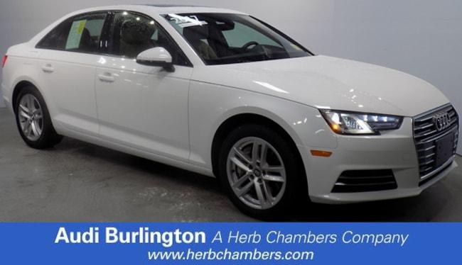 Audi Burlington Service Reviews The Audi Car - Audi burlington