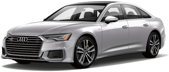New Audi A6 Lease Specials And Offers Audi Calabasas
