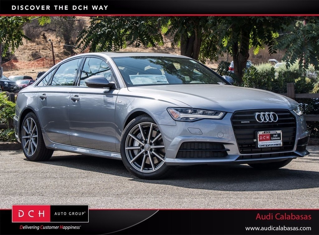 Audi Calabasas Vehicles For Sale In Calabasas Ca 91302