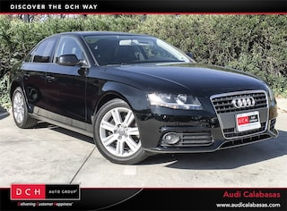 Used Audi Cars For Sale In Calabasas Audi Calabasas - Audi car used