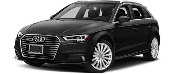 New Audi A3 E Tron Lease Specials And Offers Audi Downtown La