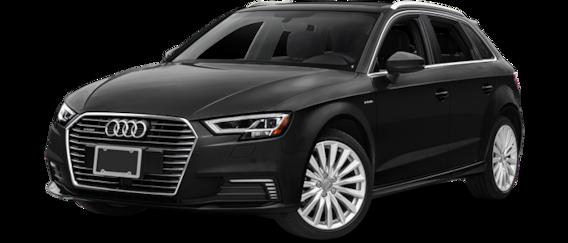 Audi A3 E Tron Lease >> New Audi A3 E Tron Lease Specials And Offers Audi Downtown La