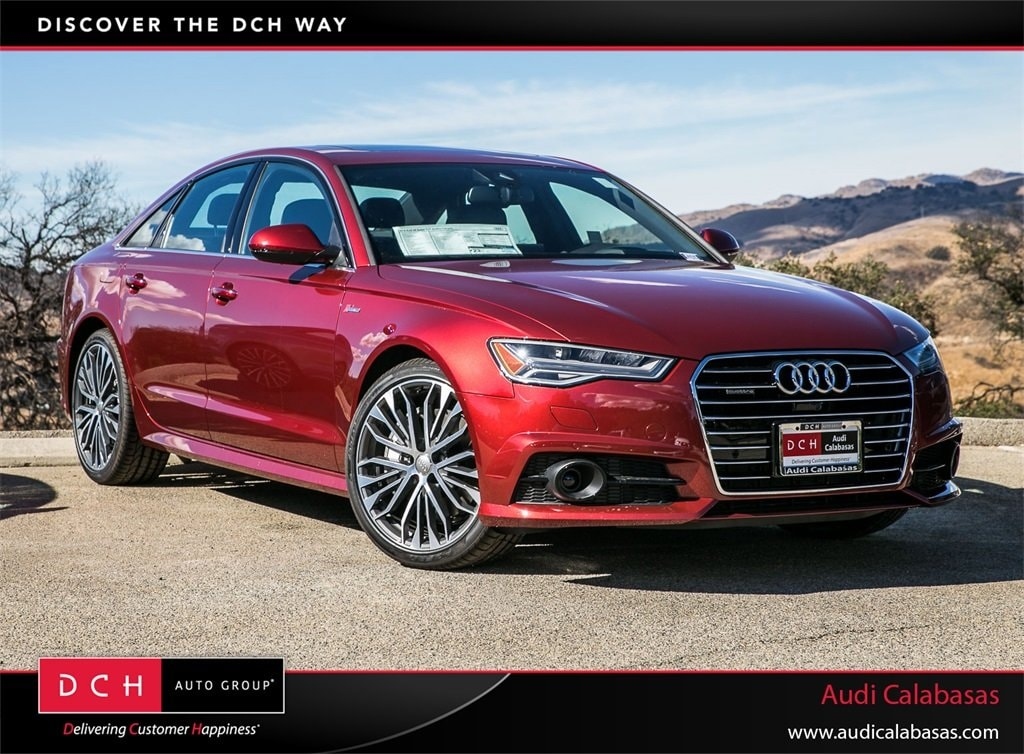 colour brilliant an and for audi this choice looking vehicle saloon stylish black blog sophisticated smart a contracts is guide but standard colors someone classy excellent that stable