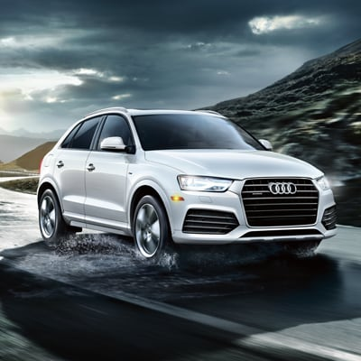 new audi q3 lease specials and offers audi calabasas. Black Bedroom Furniture Sets. Home Design Ideas
