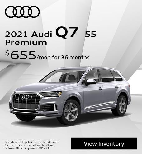 2021 Q7 55 (lease)