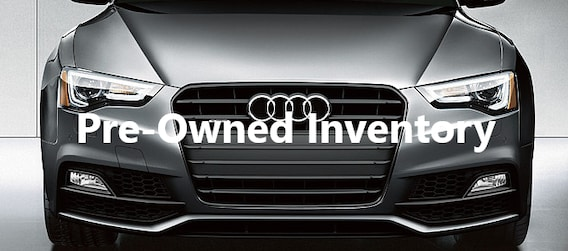 Who Owns Audi >> Audi Cape Fear New Used Car Dealer In Wilmington Nc