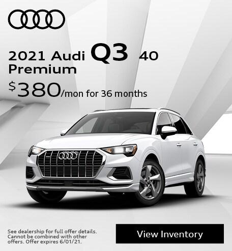 2021 Q3 (lease)
