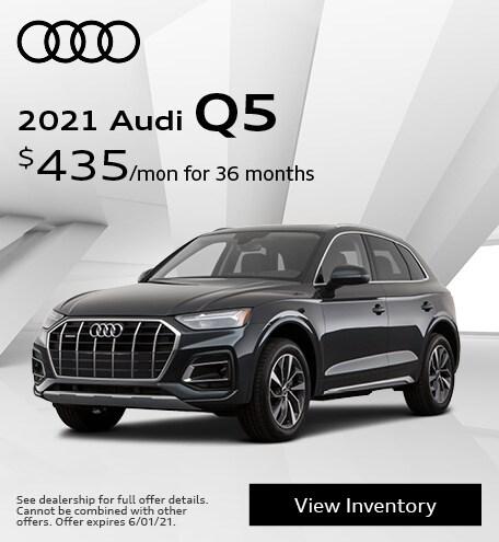 2021 Q5 (lease)