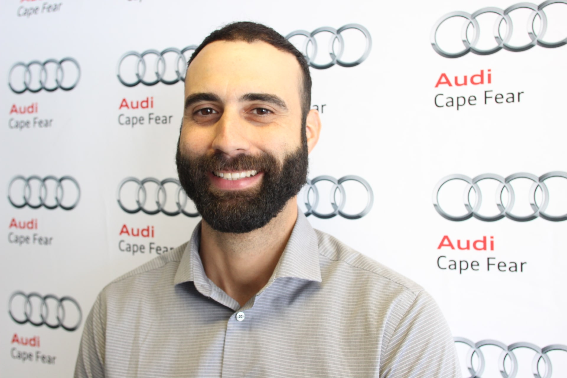 Cape Fear Audi >> Audi Cape Fear | New Audi dealership in Wilmington, NC 28403