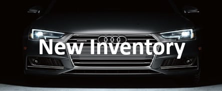 Used Cars Wilmington Nc >> Audi Cape Fear New Used Car Dealer In Wilmington Nc