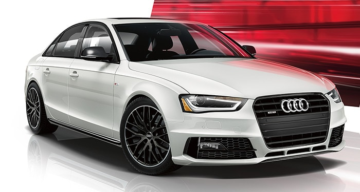 new 2016 audi a4 in cary nc audi cary. Black Bedroom Furniture Sets. Home Design Ideas