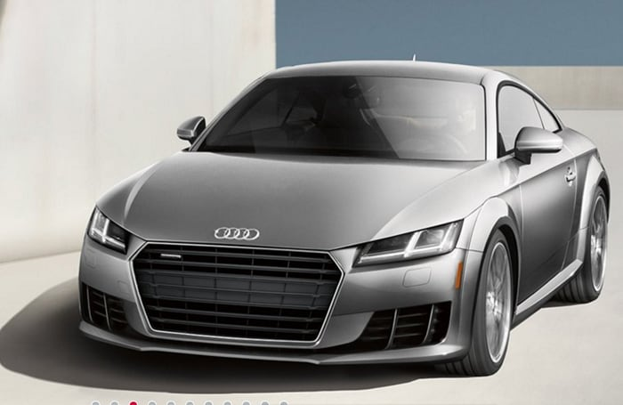 Audi Cary Audi Dealership In Cary Nc 27511