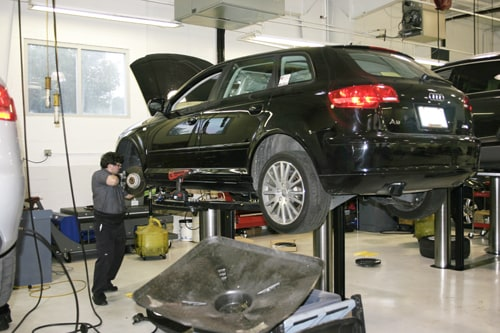 Audi Auto Parts in Cary, NC   Order Audi Parts near Raleigh, Durham