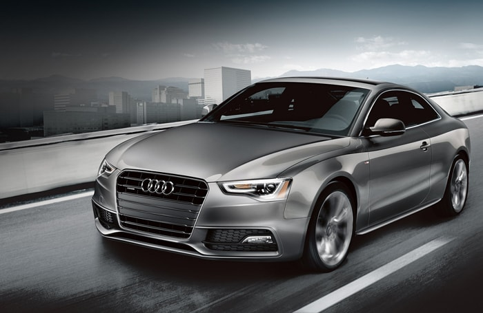 new 2016 audi a5raleigh durham nc price technology safety. Black Bedroom Furniture Sets. Home Design Ideas
